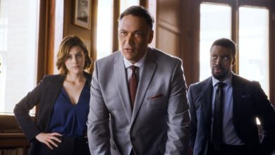 Photo of NBC's Bluff City Law: Release Date, Synopsis, Trailer & More