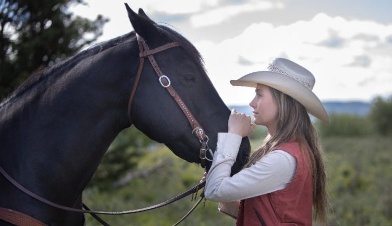 What Can We Expect to see on Heartland Season 13