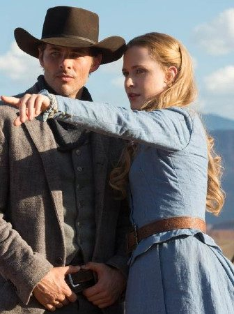 Heartland Season 12 US Premiere Date Announced | tvshowpilot com