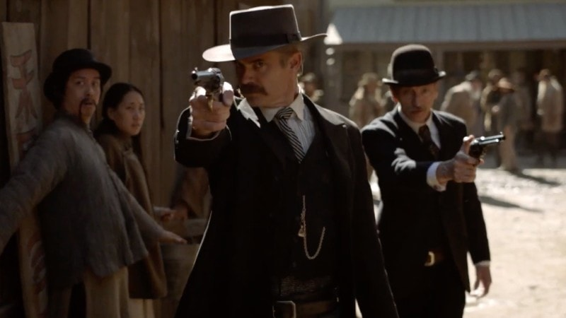 deadwood hbo western series 1000