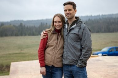 Heartland season 13 episode 1