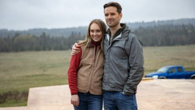Photo of Heartland Season 13 Episode 1 Review