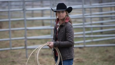 Photo of Heartland Season 13 Episode 2 Review
