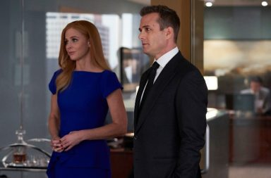 shows to watch now that suits is over