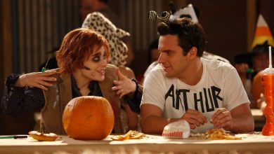 Photo of 20 Best Halloween Episodes from Your Favorite Sitcoms