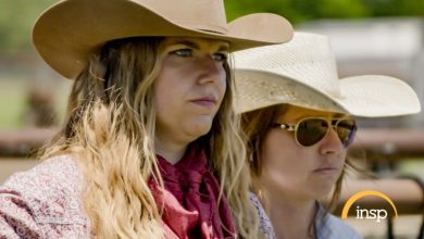 Photo of Interview with J Storme Jannise and Tara Powers of Ultimate Cowboy Showdown