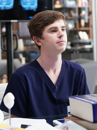 why The Good Doctor is so damn good