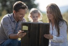 Photo of Heartland Season 13 Episode 9 Review