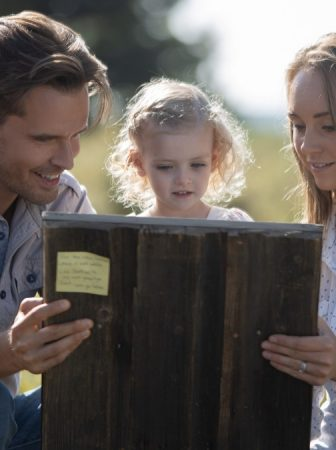 Heartland season 13 episode 9