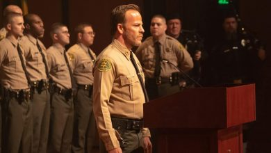 Photo of Fox's Deputy: Release Date, Trailer, Cast & More