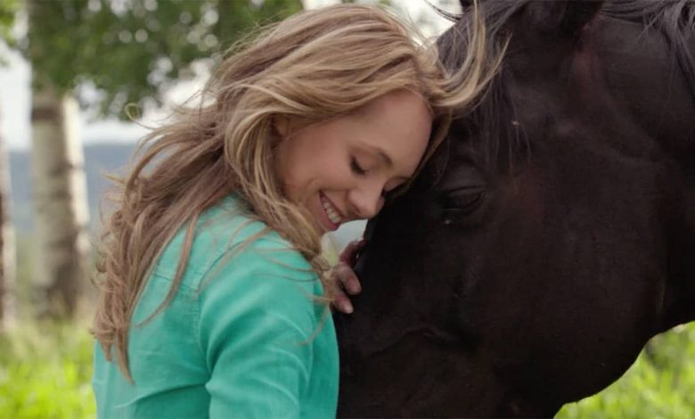 Heartland season 13 US premiere date revealed