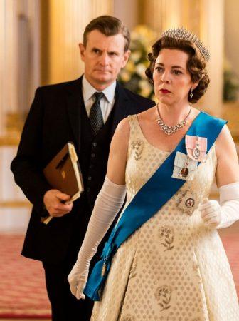 british historical dramas