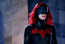 Photo of Love Batman? Then You Might Like These 5 Shows As Well!