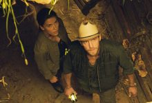 Photo of The Best Adventure TV Shows to Watch If You Love Indiana Jones