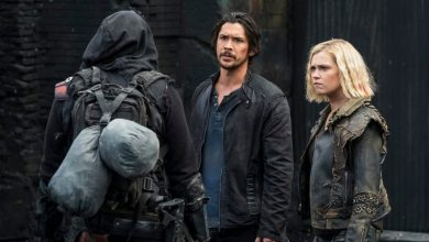 Photo of The 15 Best Post-Apocalyptic TV Shows