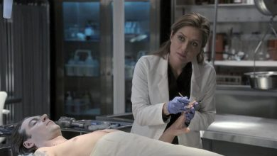Photo of The Best Medical Examiner TV Shows
