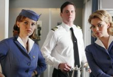 Photo of The Best Aviation TV Shows About Airports and Airlines