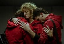 Photo of Money Heist Moments That'll Have You On the Edge of Your Seat