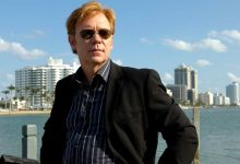 Photo of 14 TV Shows That Are Set in Miami
