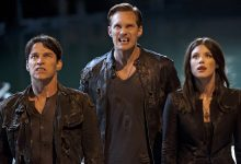 Photo of 15 Best TV Series About Vampires