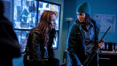 Photo of Wynonna Earp Season 4: Everything You Need To Know