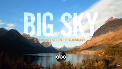 Photo of ABC's Big Sky: Cast, Synopsis, First Teasers & More