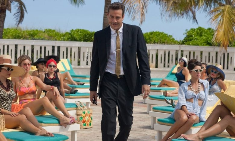 Photo of The Best TV Shows About Hotels