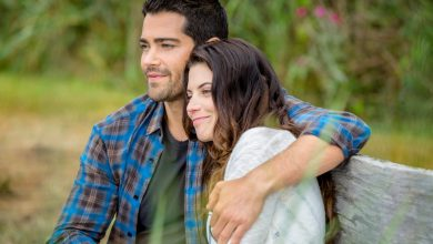 Photo of All Your Burning Chesapeake Shores Questions Answered