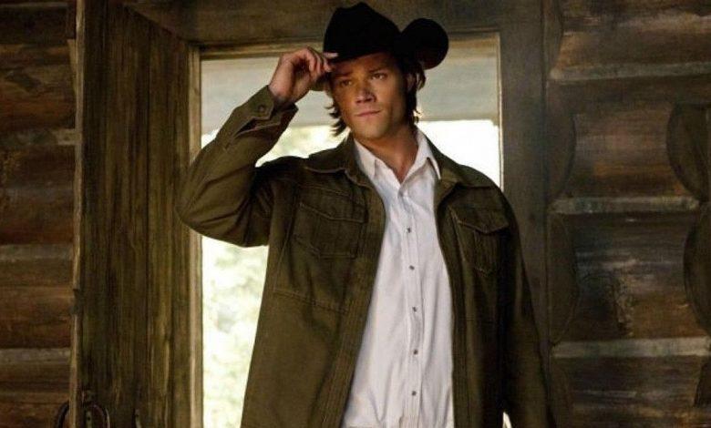 Walker, The CW's reboot of Chuck Norris' Walker, Texas Ranger
