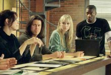 Photo of Leverage Reboot: Cast, Synopsis & More