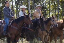Photo of The 6 Best TV Shows about Ranching and Farm Life