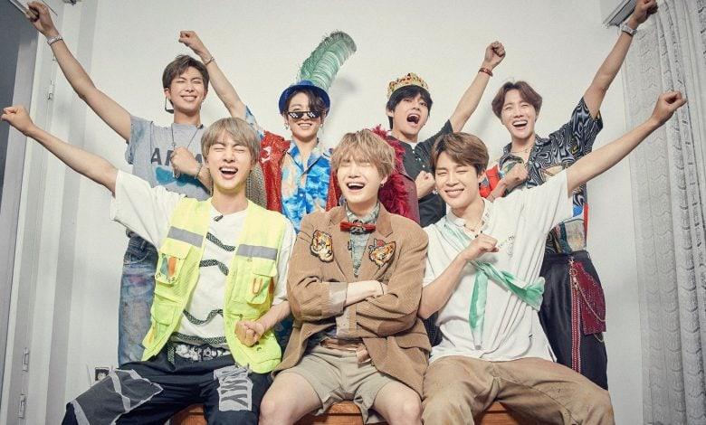 Run BTS best episodes