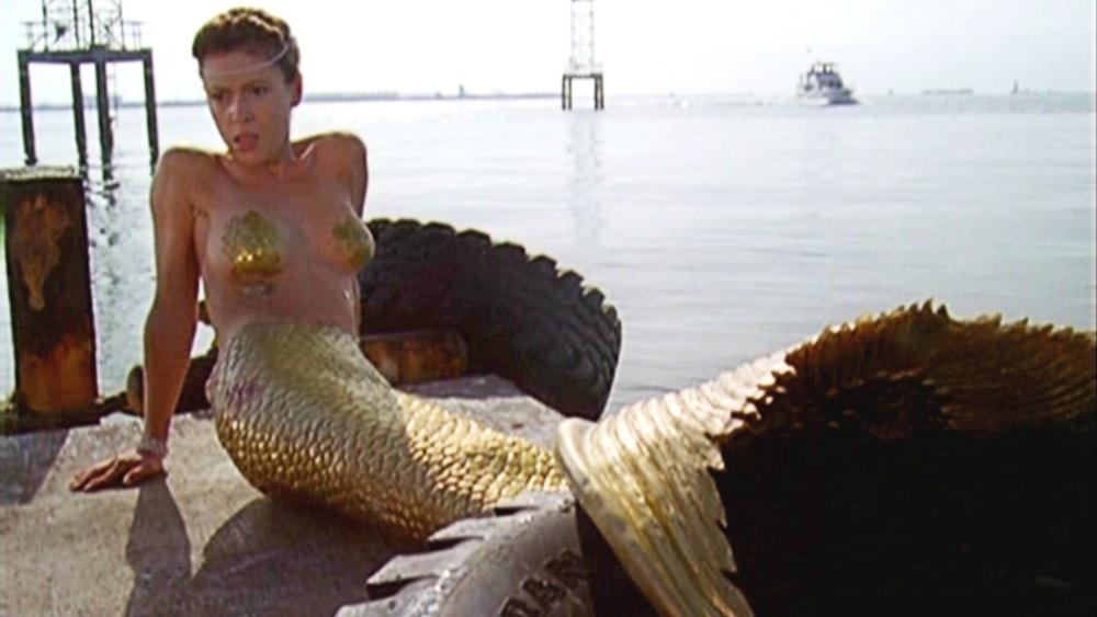 Charmed mermaid episodes