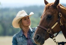 Photo of Heartland Season 14 is in Production (+ Season 14 Premiere Date)
