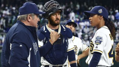 best tv shows about baseball