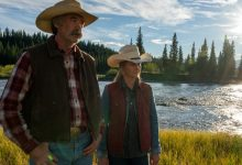 Photo of Heartland Season 14 Episode 1 Review