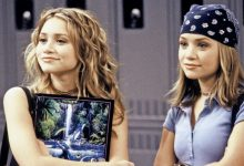 Photo of The 11 Best TV Shows About Twin Sisters