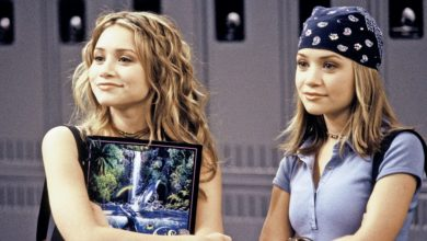 best TV shows about twin sisters