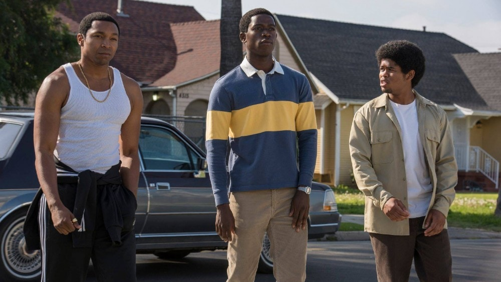 best TV shows about cartels