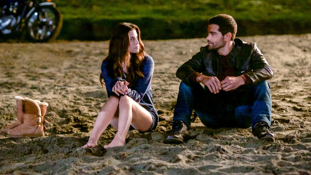 Chesapeake Shores 4th of July episode