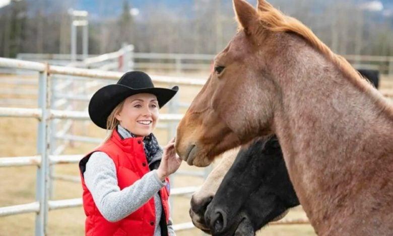 CBC renews Heartland for season 15